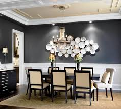 Image Of Dining Room Wall Art Diy