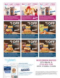 14+ Culver's Coupons | Promo & Coupon Codes Updates