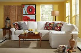 Country Style Living Room Furniture by Furniture In The Country House Style U2013 Comfortable Home Design