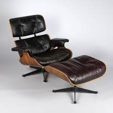 Eames Lounge Chair And Ottoman Parts 2 X Eames Replacement Lounge Chair Black Rubber Shock Mounts Design Classic Stories The And Ottoman Eames Miller Chair Shock Mounts Futuempireco Herman Miller Nero Leather Santos Palisander Blackpolished Base New Dimeions Selection Sold Filter Spare Part Finder For All Replacement Parts You Need Vitra Armchair Pallisander Shell Repair Other Plywood Lounges Paired
