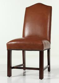 Leather Camel Back Chippendale Dining Chair With Nailhead Trim Details About Set Of 2 Classic Parson Ding Chairs Living Room Nailhead Trim Tall Backrest Tan Parsons Merax Stylish Tufted Upholstered Fabric With Detail And Solid Wood Legs Beige Kaitlin Transitional Style Nailhead Trim 7 Piece Ding Set Chair Ginnys Armless Abbyson Sienna Leather Hooker Fniture Sorella Side Turned Lionel Modern Grey Wing Back Ambrosia Rustic Bar Wilson Home Ideas How To Make Black
