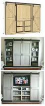 South Shore Morgan Storage Cabinet Black by Best 25 White Tv Cabinet Ideas On Pinterest White Tv Unit