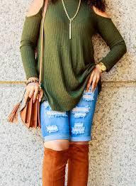 Fashion Nova Spotlight + Gift Card Giveaway - ParisHart 60 Off Hamrick39s Coupon Code Save 20 In Nov W Promo How Fashion Nova Changed The Game Paper This Viral Fashion Site Is Screwing Plussize Women More Kristina Reiko Fashion Nova Honest Review 10 Best Coupons Codes March 2019 Dress Discount Is It Legit Or A Scam More Instagram Slap Try On Haul Discount Code Ayse And Zeliha