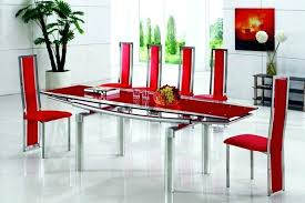 dining room tables sets for sale furniture small spaces glass