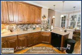 homes for sale in rock hill sc unleash your inner chef in this