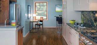 Types Of Floor Covering And Their Advantages by Laminate And Hardwood Flooring Official Pergo Site Pergo Flooring