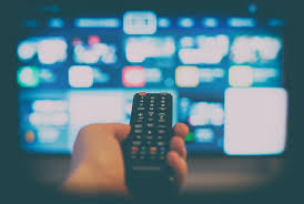 smart tv 40 zoll tipps zum kauf und die besten modelle im