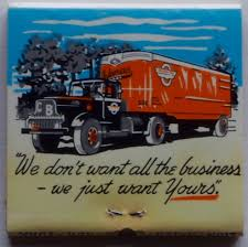 Classic Truck Matchbook Cover – McLean Trucking Co. – Fayetteville ... Renegade Transportation The Worlds Newest Photos Of Pup And Trailer Flickr Hive Mind Over The Road Apparel Makes Clothes For Truck Drivers Fleet Owner Cottonwood Reopens Coowner Says Meadowlark Still Shut Down Truck Post Sept 2013 By Supply Newspaper Issuu Billings Montana Familypedia Fandom Powered Wikia Kingsway Towing Group Opening Hours 11241 156 St Nw Edmton Ab Bill Martin Author At Haul Produce Page 109 212 Kenjay Fiedler Excavating Sheboygan Falls Wisconsin Demolition Home Country Life July 2017 Lynden Tribune Meadow Lark Solutions