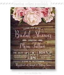 Shabby Chic Wedding Decor Pinterest by Best 25 Shabby Chic Invitations Ideas On Pinterest Weding