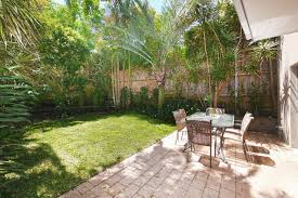 Property Details - Sydney Sotheby's International Realty Garden Design North Facing Interior With Large Backyard Ideas Grotto Designs Victiannorthfacinggarden12 Ldon Evans St Nash Ghersinich One Of The Best Ways To Add Value Your Home Is Diy Images About Small On Pinterest Gardens 9 20x30 House Plans Bides 30 X 40 Plan East Duplex Door Amanda Patton Modern Cottage Hampshire Gallery Victorian North Facing Garden Catherine Greening Our Life