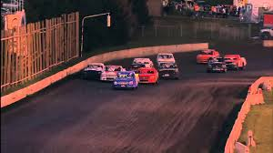 Dirt Truck Racing Nascar Eldora Dirt Derby 2017 Tv Schedule Rules Qualifying Heat 2 Will Feature Racing News Track Tracks Las Vegas Motor Speedway Champ Tony Stewart Returns To Sprint Cars Guide Florida King Offroad Shocks Coil Overs Bypass Oem Utv Air 2016 Ncwts Crash Youtube Img063jpg153366 16001061 Classic Class 8 Trucks Pinterest Baja 1000 Champion Joe Bacal Hits The With Axalta Coating Off Road Truck Race With Dust Plume Editorial Photography Image Of From A Dig Motsports Tough Dangerous Home Inks New Name For