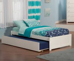 Trundle Bed Walmart by Trundle Bed With Mattress Included Best Mattress Decoration