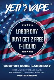 Vapor Joes - Daily Vaping Deals: YETI BLOWOUT: BUY ONE GET ... 77 Yeti Casino Extra Spins In December 2019 Claim Now Gta Water Coupon Airsoft Gi Coupons Promotional Codes 20 Off Gliks Promo Discount Wethriftcom 15 Off Storewide At Skate Warehouse Free Code Cooler Sale Where To Find Bag Deals Money Rambler 12oz Bottle With Hshot Cap Islanders Outfitter Personalized Cancer Awareness Decal Any Color Vaporjoescom Vaping And Steals Yeti Blowout Buy Cyber Monday Newegg Deals Pc Gamer On Twitter Get This Blue Microphone Bundle