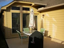 2646 Winding Creek Way, Conroe, TX 77385 - HAR.com Excel Awning Shade Retractable Awnings Commercial Awning Over Equipment Pinterest 2018 Thor Motor Coach Chateau 29g Ford Conroe Tx Rvtradercom 401 Glen Haven 77385 Martha Turner Sothebys Ark Generator Services Electrical Installation Maintenance And Screen Home Facebook Resort The Landing At Seven Coves Willis Bookingcom Door Company Doors In Window Authority Of 138 Lakeside Drive 77356 Harcom Lake Houston Offices El Paso Homes Canopies U Sunshades Images