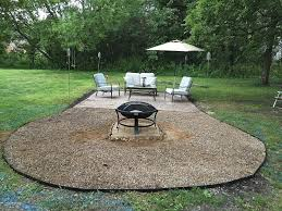Fire Pit. Unique Gravel Fire Pit: Gravel Fire Pit Unique Pea ... Add Outdoor Living Space With A Diy Paver Patio Hgtv Hardscaping 101 Pea Gravel Gardenista Landscaping Portland Oregon Organic Native Low Maintenance Pea Gravel Rustic With Firepit Backyard My Gardener Says Fire Pits Inspiration For Backyard Pit Designs Area Patio Youtube 95 Ideas Bench Plus Stone Playground Where Does 87 Beautiful Yard In Your How To Make A Inch Round Rock And Path Best River 81 New Project