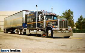 100 Used Peterbilt Trucks For Sale In Texas Big Truck Sleepers Come Back To The Trucking Dustry
