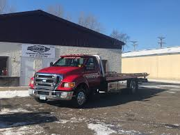 Hooked Up Towing – The Twin Cities Premier Towing Company Chevrolet Tow Truck La Noire Wiki Fandom Powered By Wikia Buy Towing Service Start Up Sample Business Plan In Cheap Tbr Price Page 3 Company Marketing How To Make Restaurant Jobproposalideas Com A The Complete Guide Hawkins Recovery Home Facebook Johnnys Auto 1122 Sweitzer Ave Akron Oh Services New York Ny 24 Hourfirst Star Inc Grand Theft V Missions 1 Youtube Marios Truck Service Queens Call 3477427910 Template Rottenraw