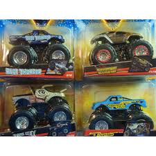 Hot Wheels Popular Diecast Monster Jam Trucks Maximum Destruction ... Maximum Destruction Monster Truck Toy Hot Wheels Monster Jam Toy Axial 110 Smt10 Maxd Jam 4wd Rtr Towerhobbiescom Rc W Crush Sound Ramp Fun Revell Maxd Snaptite Build Play Hot Wheels Monster Max D Yellow Diecast Julians Hot Wheels Blog Amazoncom 2017 124 Birthday Party Obstacle Course Games Tire Cake Image Maxd 2016 Yellowjpg Trucks Wiki Fandom Powered Team Meents Classic Youtube Gold Vehicle Toys Games