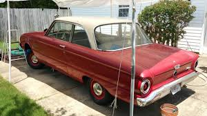 Craigslist Hawaii Car Parts.Craigslist Cars And Trucks For Sale By ... Craigslist Cars And Trucks By Owner Inland Empire Tokeklabouyorg How To Export Bmws From The Us China For Fun Profit Note 1965 Chevy Truck For Sale Craigslist Top Car Reviews 2019 20 Used Cars And Trucks Alburque By Owner Best Toyota Rav4 Automotif Modification Semi Minnesota Exotic 2000 Peterbilt 379 South Florida Charlotte Sc Honolu Volkswagen Oahu Hawaii Vw Dealer Oukasinfo Wwwimagenesmycom