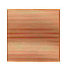 Basement Floor Jacks Menards by Paneling Best Drywall Menards For Nice Your Home Design Ideas