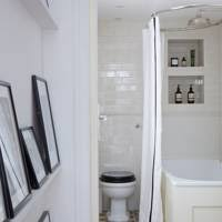 tiny bathroom ideas interior design ideas for small spaces