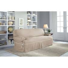 Sofa Slip Covers Uk by Armchair Armrest Covers Decoration Sofa Armrest Covers With Chair