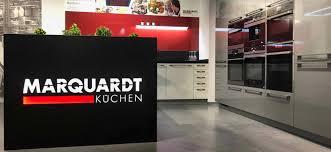 küchenstudio osnabück marquardt küchen