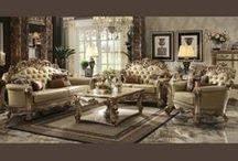 Grand Furniture grandfurnit0195 on Pinterest