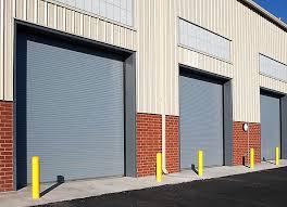 mercial Garage Doors Albuquerque