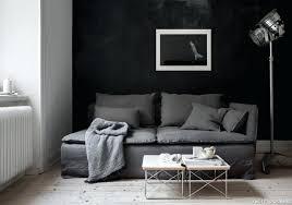 canape ikea soderhamn canape soderhamn ikea three seat sofa cover melange turquoise