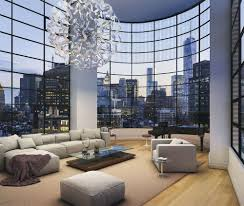 100 New York City Penthouses For Sale 7 Dreamy Mansion For York Penthouse