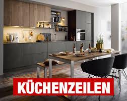 hochwertige küchen entdecken genießen möbel böhm