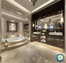 50 luxus badezimmer und tipps die sie ihnen kopieren
