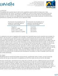 Programa De Ordenamiento Ecológico Del Territorio Del Municipio