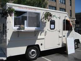 Food Trucks At SoWa: Cupcakory | Elizabeth Eats Cupcake Sugar Truck Cupcakes Chicago Home Facebook Cupcake Delivery Crusade The Is The Latest Food Truck In Greater Toronto Bakery East Haven Ct New Near Me Hennessy Saleabration 2017 San Diego Food Trucks Prose On Nose Caffeinated Blog