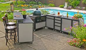 Cheap Patio Bar Ideas by Best 25 Portable Bar Ideas On Pinterest Home With Outdoor Wheels