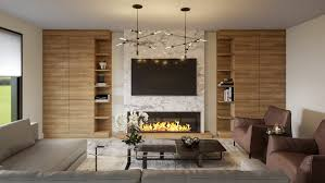 104 Interior House Design Photos Trends 2020 Top 10 Must See Home Decorating Ideas