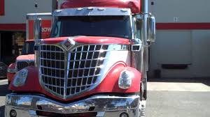 International LoneStar At PTI - YouTube Beaver Utah E Rivera Baez Trucking Inc Home Facebook Pti Sand Gravel Latest Happenings Peterson Transportation Manson Ia I90 In Montana Pt 6 Propane Transport Intertional Rays Truck Photos Maki Sign Cporation Trucks Trailers Wixcom Mahindras Plan Ipo Or Strategic Sale Logistics Arm Fy19 Peninsula Roehl Gycdl Traing Page 1 Ckingtruth Forum Royal Enterprises Safety Solutions For The Industry