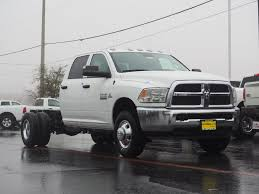 100 Used Dodge Trucks For Sale In Texas New And Chrysler Jeep Cars New Vehicles Temple TX