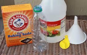Bathtub Drain Clog Baking Soda Vinegar by Sparkling In I Love Baking Soda In Baking Soda Vinegar Green S