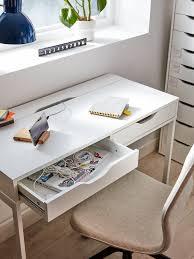 computertische stehpulte für dein büro ikea deutschland