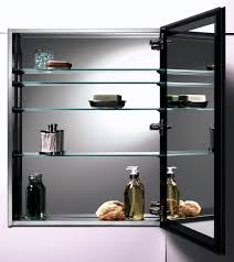 Home Depot Recessed Medicine Cabinets With Mirrors by Mirror Bathroom Mirrored Medicine Cabinet Surface Mount Recessed
