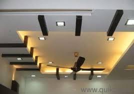 Acp Drop Ceiling Estimator by Acp Drop Ceiling Estimator 28 Images Decorative Ceiling Drop