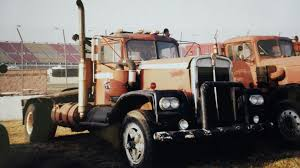100 Valley Truck And Trailer Turner Valley Transport Rockin KW Big Rig Trucks