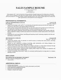 General Dentist Resume Expert Student Example Best Proposal Magang Luxury American