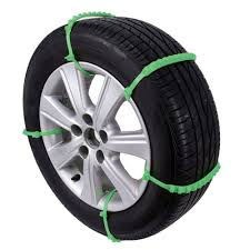 10Pcs Car Truck Snow Anti Skid Tire Chains Universal Vehicles Wheel ... Snow Chains Or Mud Chains 4x4 Or Truck Trade Me Snow Travelcenters Of America How To Install Semi Truck Tire Youtube Heavy Duty Parts Over Stock To Make Rc Stop Chains On Wheel Stock Image Image Safe Security 58641657 Top 15 Best For Trucks And Pickups 2017 2018 Flipboard 10pcs Car Anti Skid Universal Vehicles Wheel Super Z6 Chain Suv Cuv Set 2 Ebay 19 22 110 Scale Crawlers Tires By Tbone Racing Peerless Vbar Light Black Qg3827 At Chains1100 225