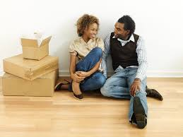 A House Your Home Is Easier Than You Welcome Home Buying Your House In Canada Is Easier