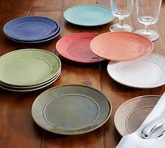 Table Accessories Dining Accessories & New Tableware