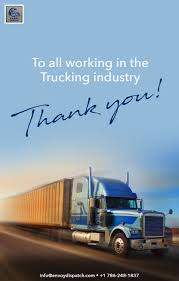 To All Working In The #Trucking Industry! Thank You. #EnvoyDispatch ... Technology Transforming The Trucking Industry Panel To Be Featured Tech Startup Embark Partners With Peterbilt Change Lack Of Parking A Pressing Issue For Trucking Industry Pdq Evolution Breakaway Staffing 3 Innovations You Need Know About Digital Disruptions Gtg Group Injury Rates And Costs Among Highest Ehs Today Along Trends That Are Chaing The Why Is Truck Driving So Important In Canada 10 Places To Find Latest News All Working In Thank You Envoydispatch Learn Basics Dustrytrucking 101 Launch