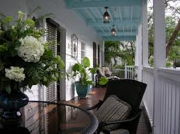 Style Porches Photo by Best 25 Key West Style Ideas On Key West Decor Key